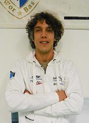 Riccardo Bertocchi