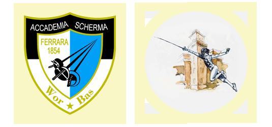 Accademia di Scherma Bernardi Ferrara